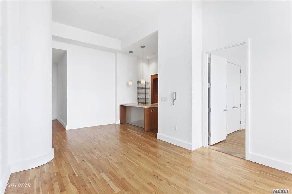 Condo Furman Street  Brooklyn, NY 11201, MLS-3268708-4