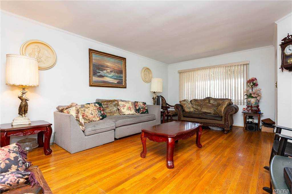 Property for sale at 89-16 Springfield Boulevard, Queens Village,  New York 11427
