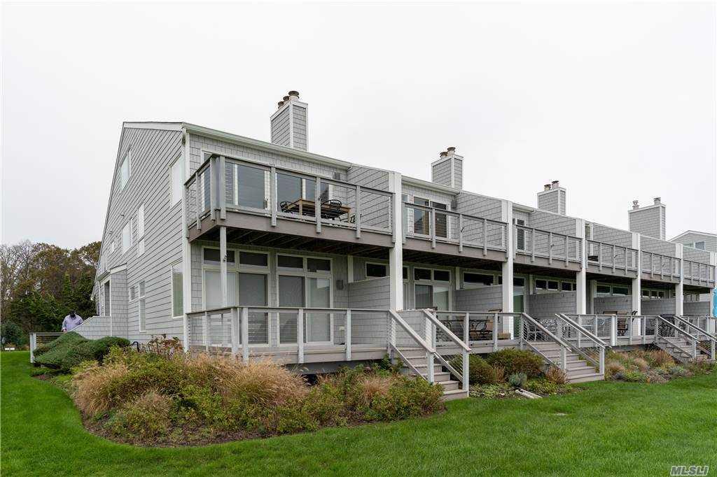 Property for sale at 2460 Shipyard Lane Unit: 5g2, East Marion,  New York 11939