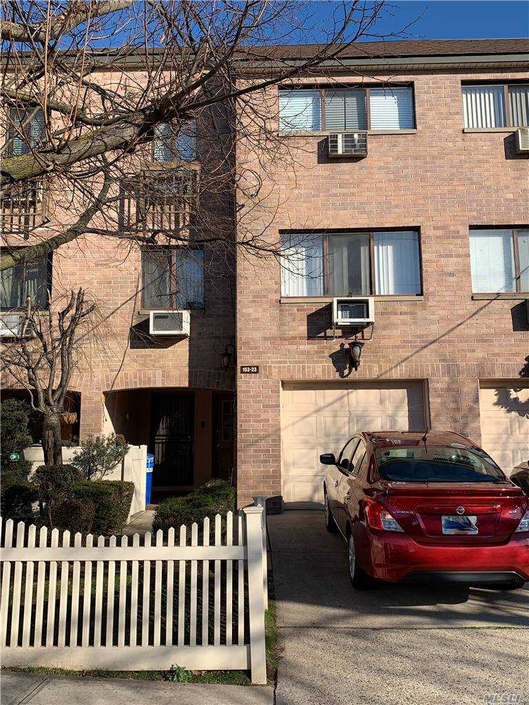 Property for sale at 153-23 82nd Street, Howard Beach,  New York 11414