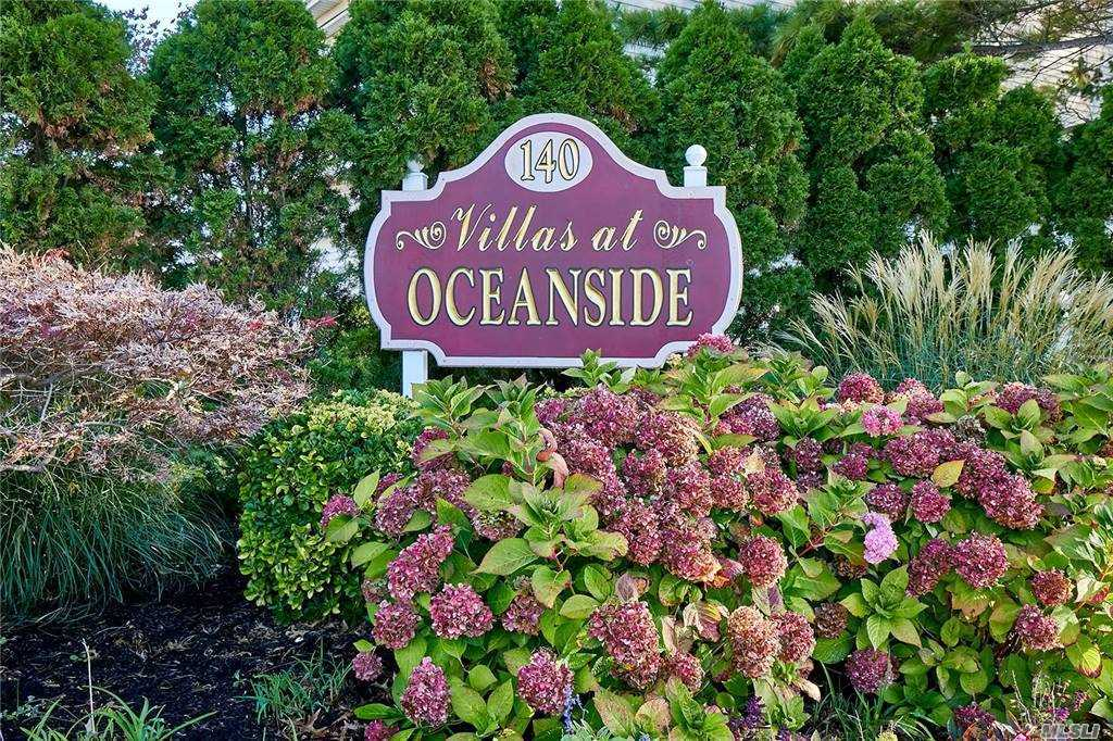 Property for sale at 140 Atlantic Avenue, Oceanside,  New York 11572