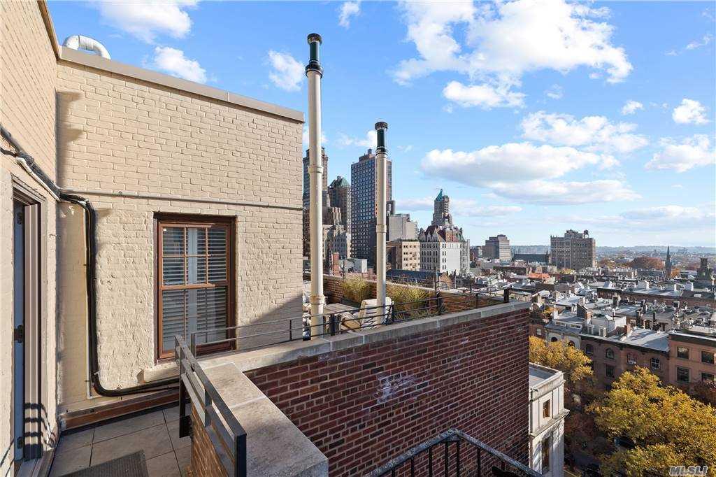Coop Henry Street  Brooklyn, NY 11201, MLS-3269638-13