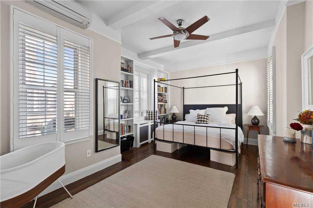 Coop Henry Street  Brooklyn, NY 11201, MLS-3269638-5