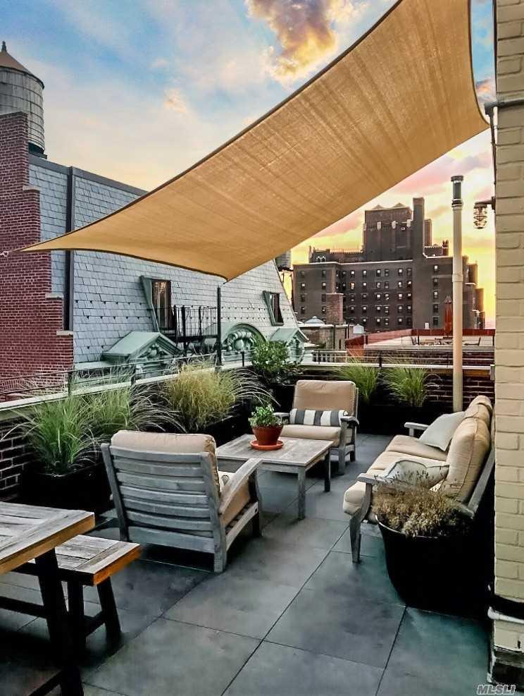 Coop Henry Street  Brooklyn, NY 11201, MLS-3269638-14