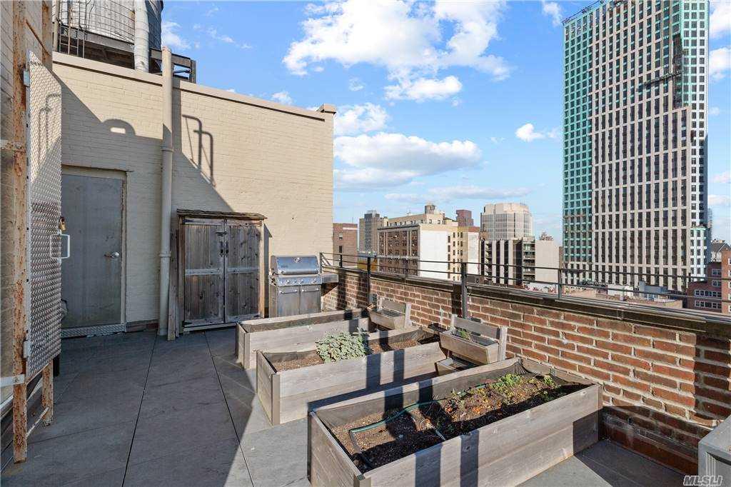 Coop Henry Street  Brooklyn, NY 11201, MLS-3269638-11