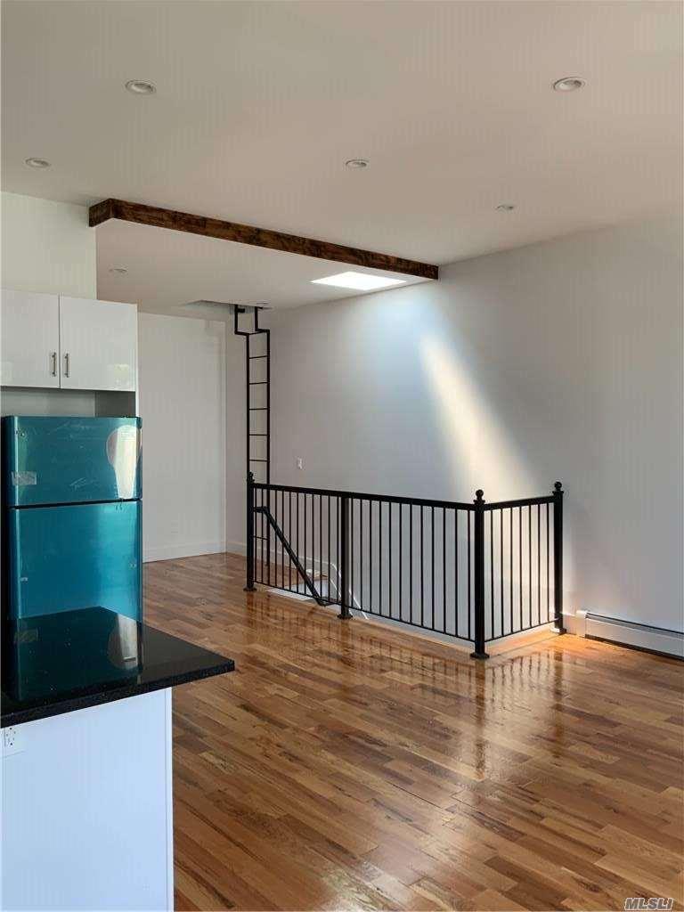 84 Crystal St, Brooklyn, New York 11208, 3 Bedrooms Bedrooms, ,2 BathroomsBathrooms,Residential Lease,For Sale,Crystal,3269840