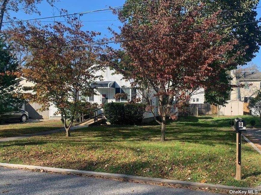 153 Cedar Road, Mastic Beach, New York 11951, 3 Bedrooms Bedrooms, ,2 BathroomsBathrooms,Residential Income,For Sale,Cedar,3269844