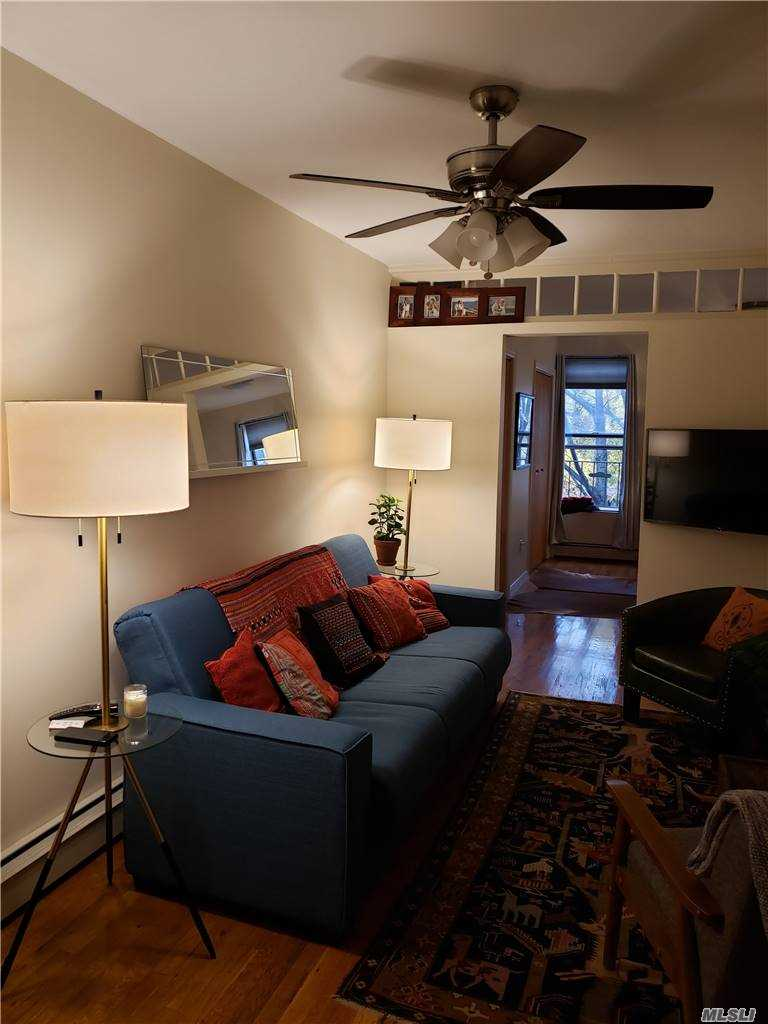 171 A Franklin Street, Greenpoint, New York 11222, 1 Bedroom Bedrooms, ,1 BathroomBathrooms,Residential Lease,For Sale,3,Franklin,3269849