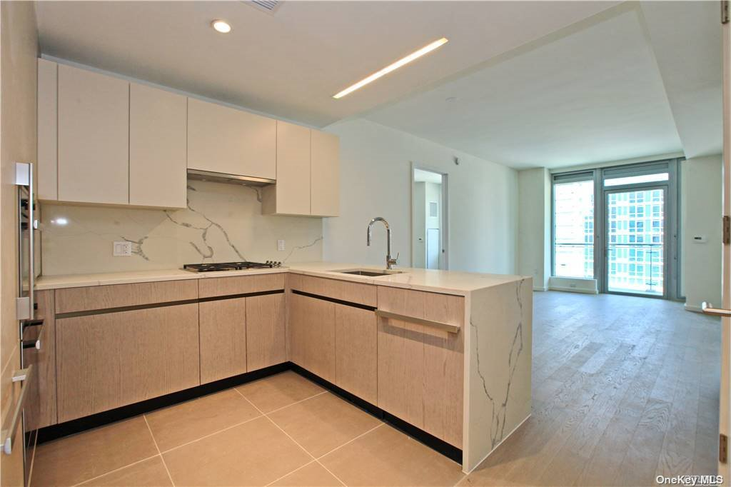 Property for sale at 133-27 39, Flushing,  New York 11354