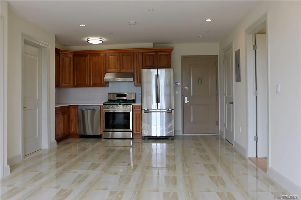 Property for sale at 65-38 Austin Street Unit: 2B, Rego Park,  New York 11374