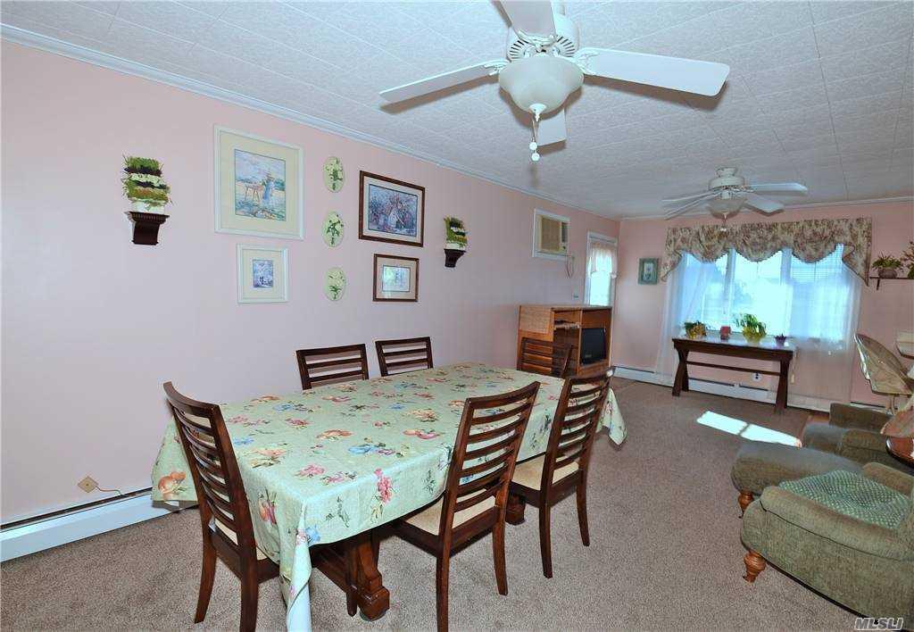 Single Family Gardiners Ave  Nassau, NY 11756, MLS-3270422-6