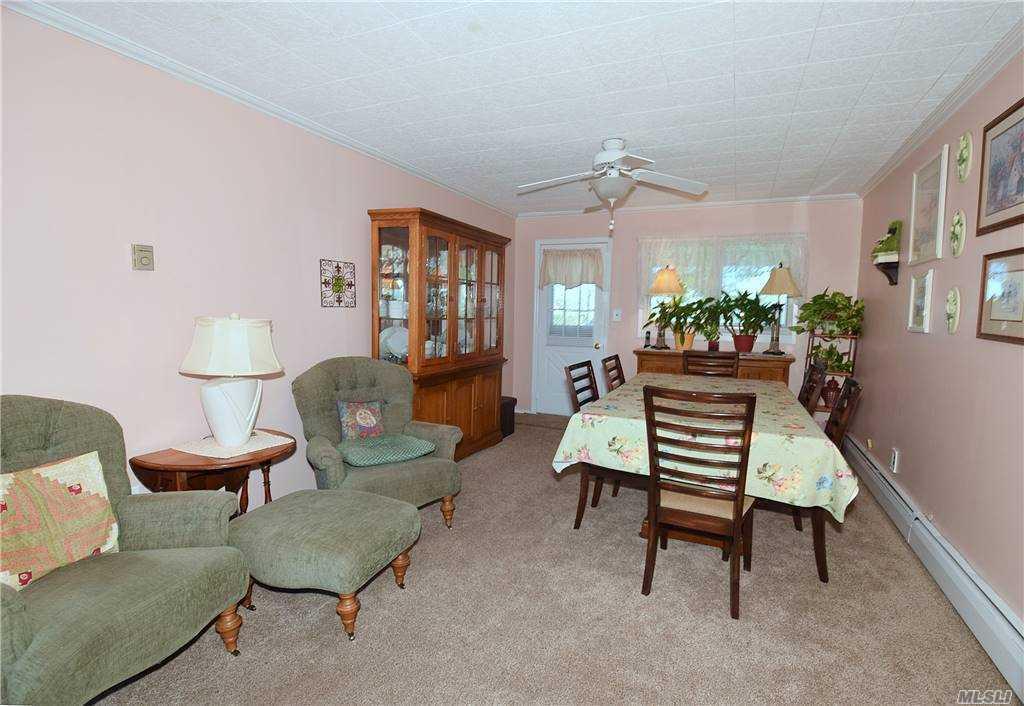 Single Family Gardiners Ave  Nassau, NY 11756, MLS-3270422-7