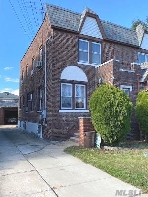 Property for sale at 94-10 239th Street, Floral Park,  New York 11001