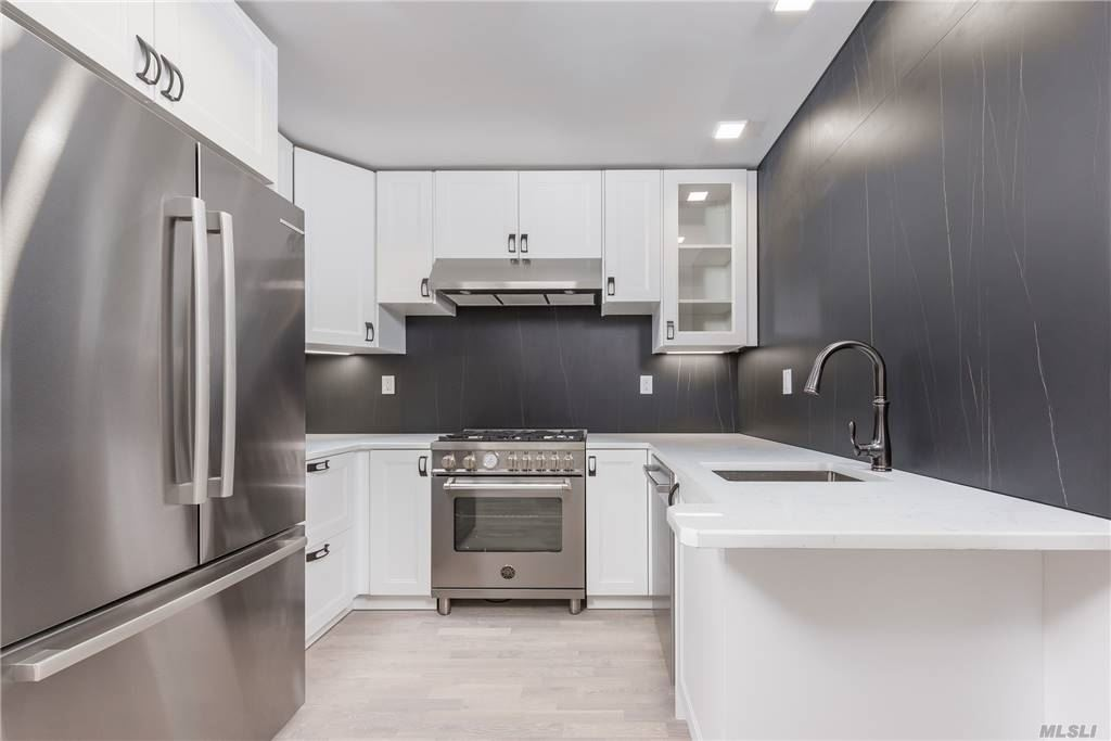 Property for sale at 14-38 31st Road Unit: 1, Astoria,  New York 11106