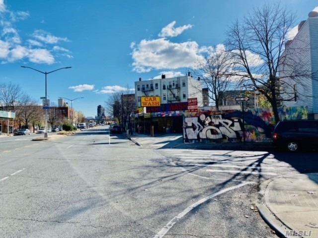 Land Broome Street  Brooklyn, NY 11222, MLS-3270597-6