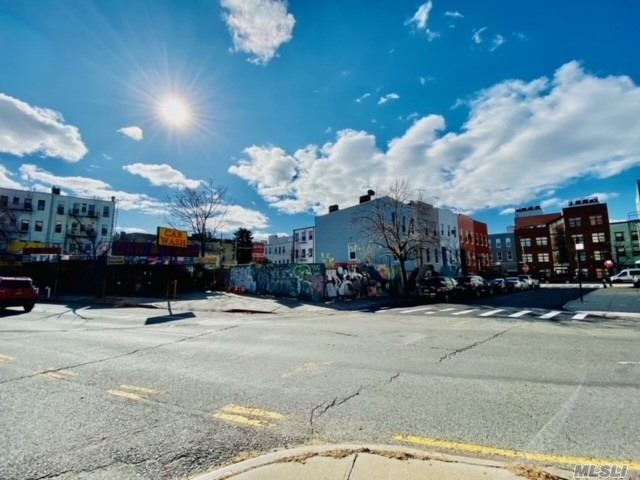 Land Broome Street  Brooklyn, NY 11222, MLS-3270597-7