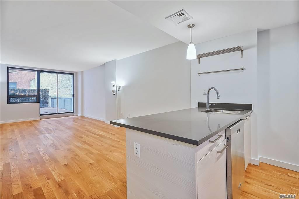 Property for sale at 106-20 70th Avenue Unit: 2C, Forest Hills,  New York 11375