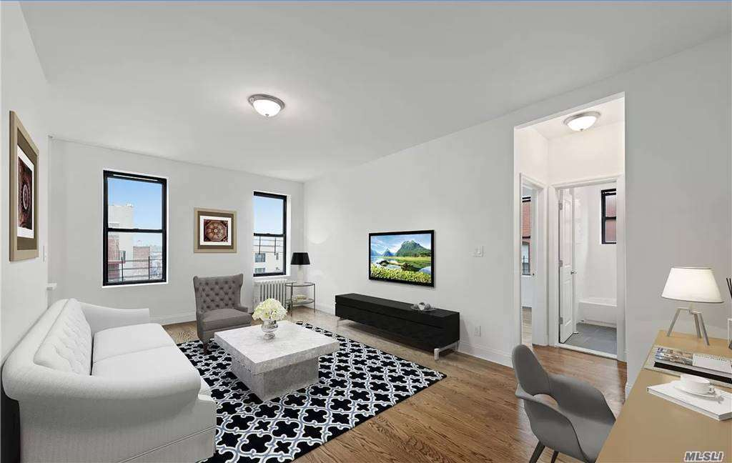Property for sale at 61-09 39th Ave Unit: K2, Woodside,  New York 11377