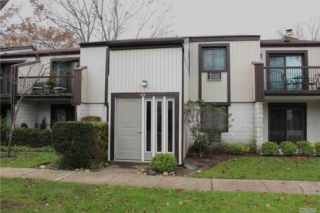 Property for sale at 65 Richmond Boulevard Unit: 3B, Ronkonkoma,  New York 11779