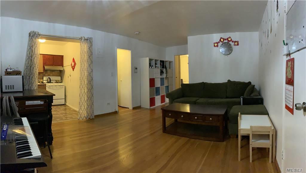 152-72 MELBOURNE AVENUE #5N, FLUSHING, NY 11367
