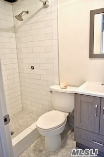 76-01 113th Street, Forest Hills, New York11375, 2 Bedrooms Bedrooms, ,2 BathroomsBathrooms,Residential Lease,For Sale,2E,113th Street,3271863