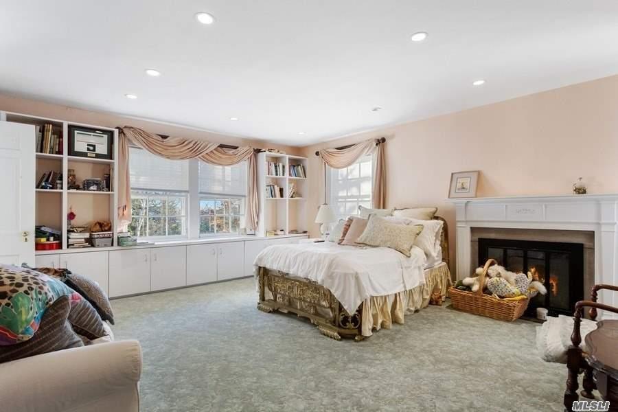 203 Albon Road, Hewlett Harbor, New York11557, 5 Bedrooms Bedrooms, ,4 BathroomsBathrooms,Residential,For Sale,Albon,3271869