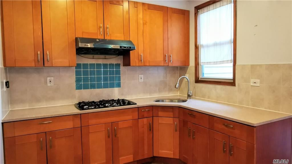 104-41 48th Ave, Corona, New York 11368, 3 Bedrooms Bedrooms, ,1 BathroomBathrooms,Residential Lease,For Sale,2FL,48th Ave,3272065