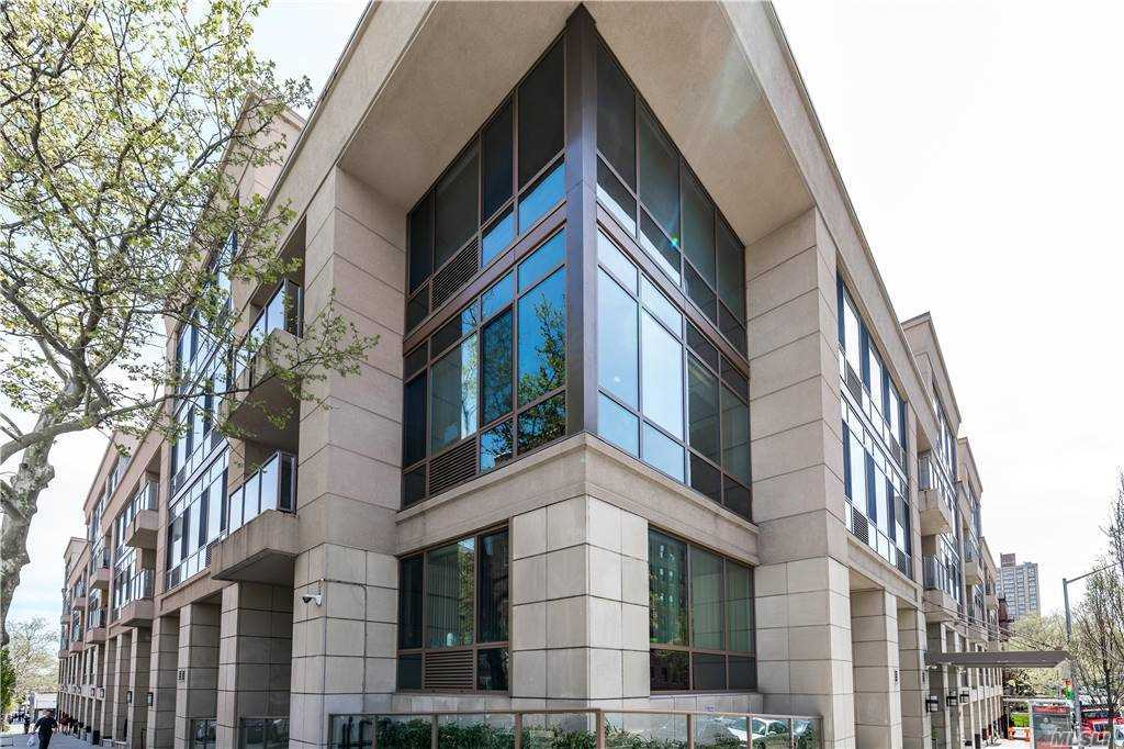Property for sale at 64-05 Yellowstone Boulevard Unit: 108, Forest Hills,  New York 11375