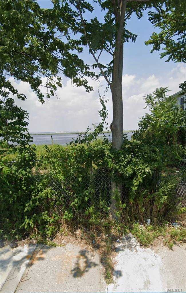 Land Bayfield Avenue  Queens, NY 11692, MLS-3272156-2