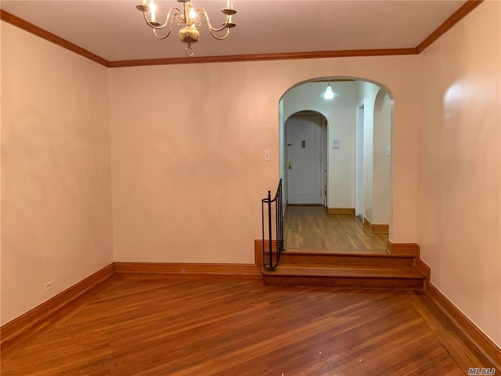 Property for sale at 43-33 48th Street Unit: 2D, Sunnyside,  New York 11104
