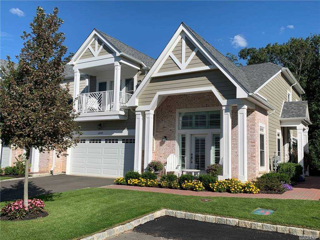 Property for sale at 68104 Spruce Pond Circle, Plainview,  New York 11803
