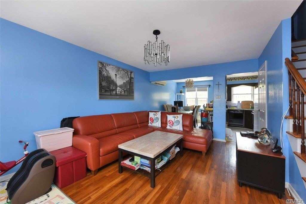 161-14 43RD AVENUE, FLUSHING, NY 11358