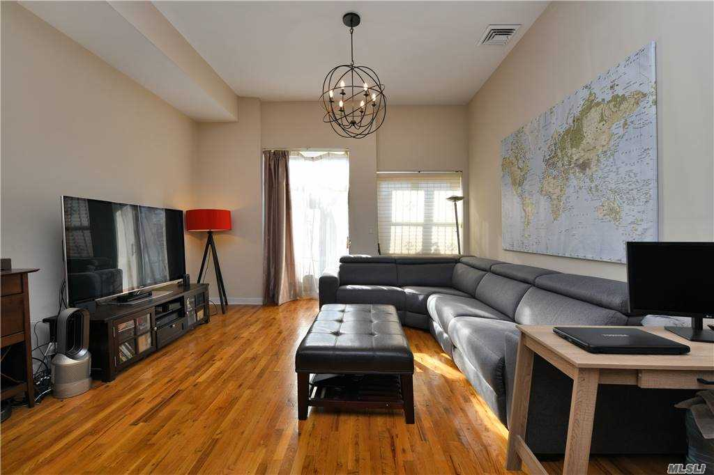 Property for sale at 62-10 Woodside Avenue Unit: 110, Woodside,  New York 11377