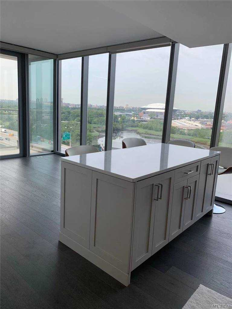 Property for sale at 131-03 40th Avenue Unit: 12N, Flushing,  New York 11354