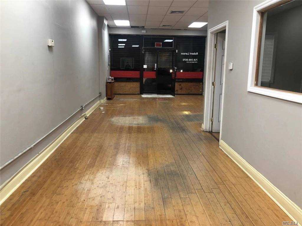 Commercial Lease Jamaica Ave Avenue  Queens, NY 11421, MLS-3273743-2