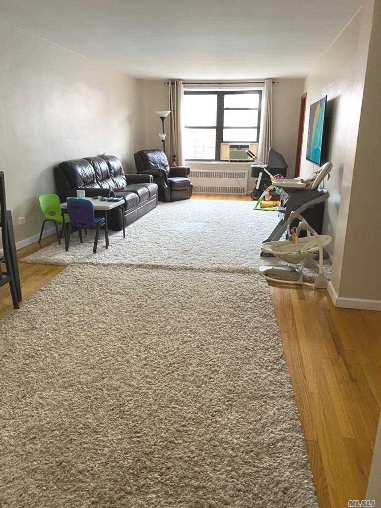 Property for sale at 83-85 116th Street Unit: 5A, Kew Gardens,  New York 11418