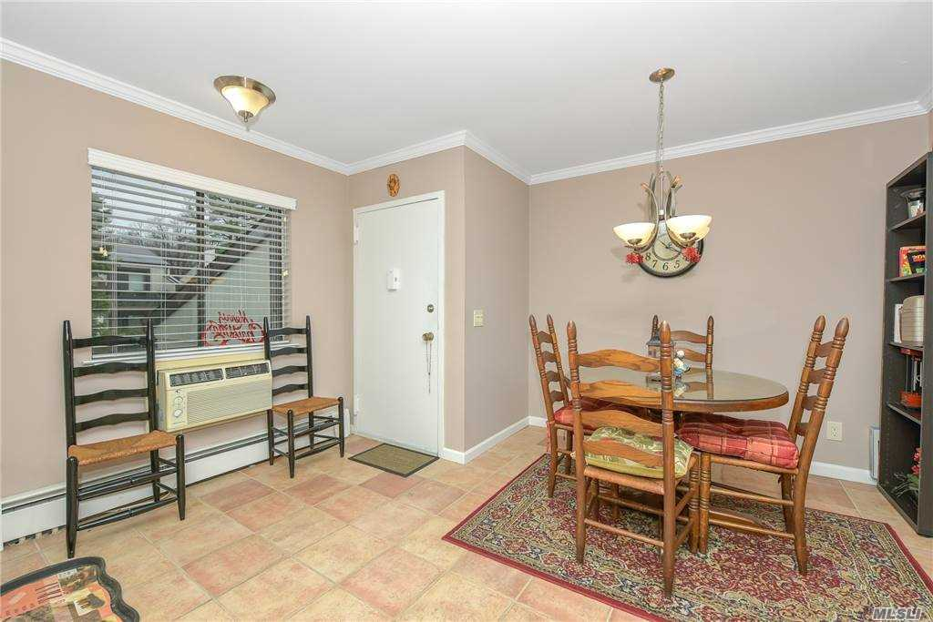 Property for sale at 75 Richmond Boulevard Unit: 4B, Ronkonkoma,  New York 11779