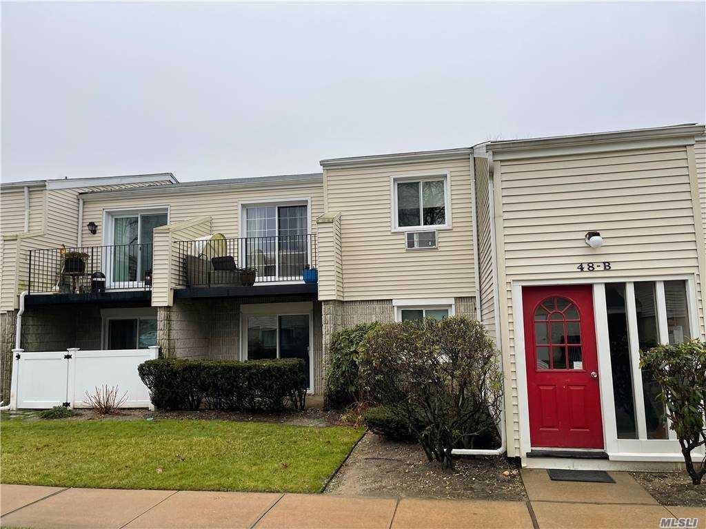 Property for sale at 48-1b Richmond Blvd, Ronkonkoma,  New York 11779