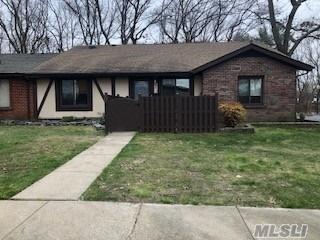 Property for sale at 50 Birchwood Drive Unit: 50, Pt.Jefferson Sta,  New York 11776