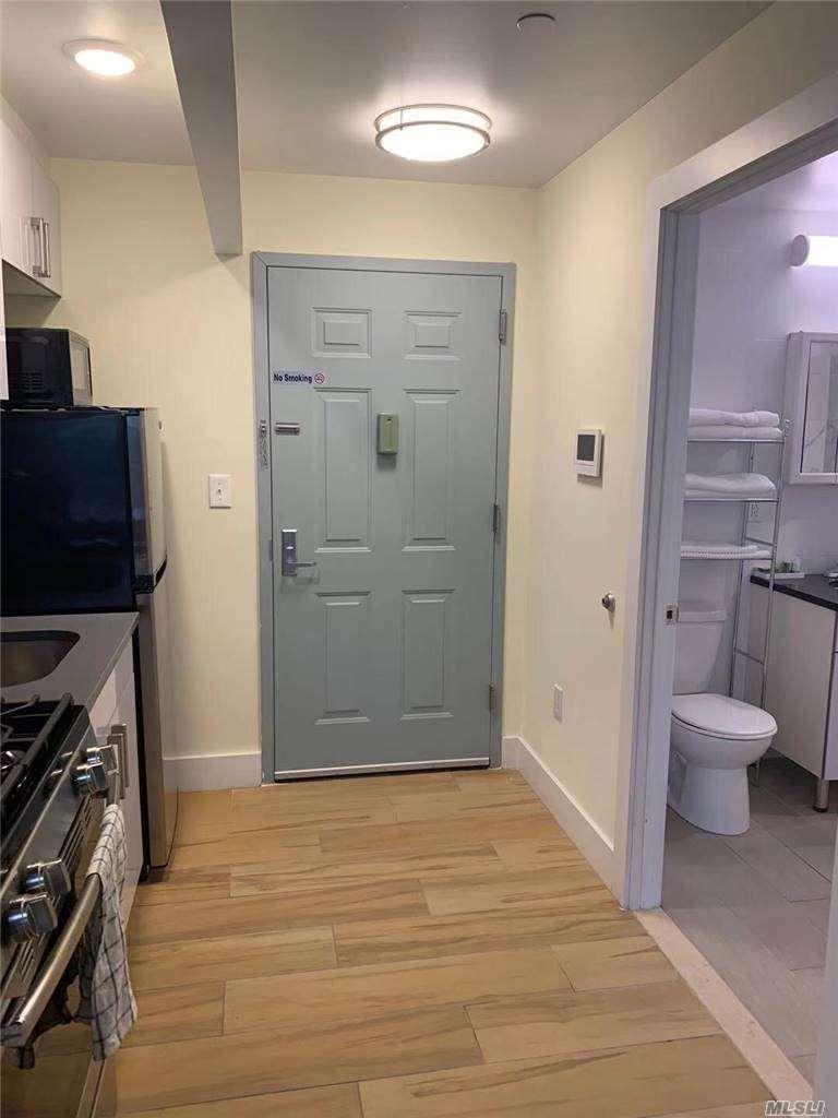 139-20 34TH AVENUE #5D, FLUSHING, NY 11355