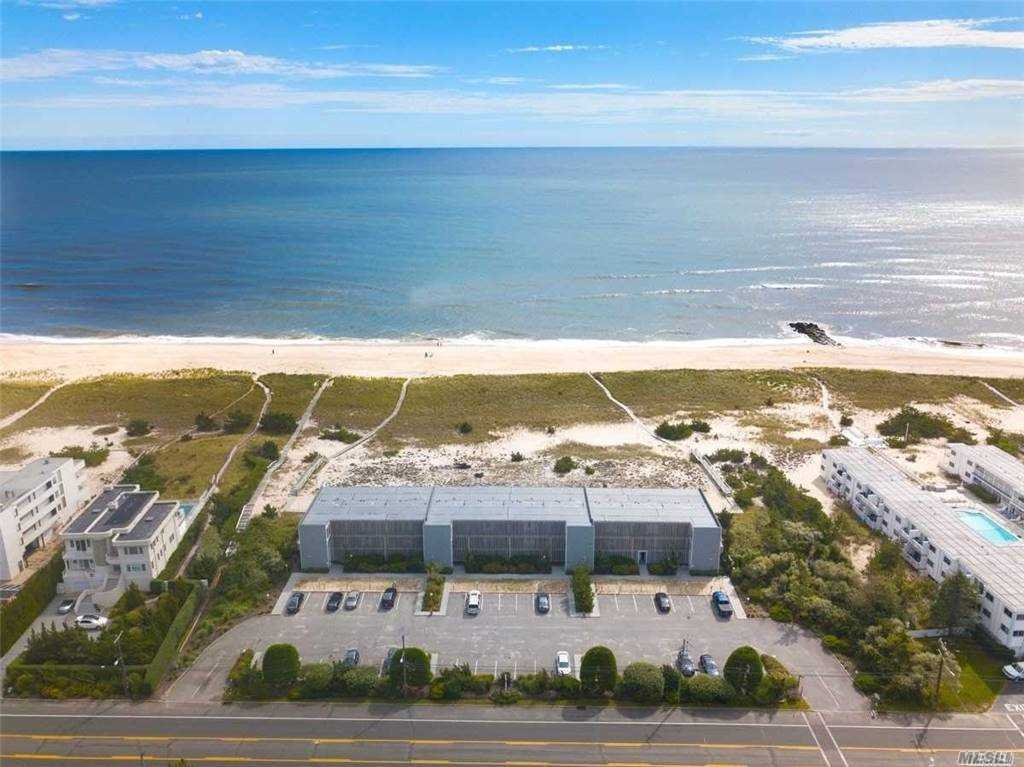 Property for sale at 279 Dune Road Unit: 16, Westhampton Bch,  New York 1