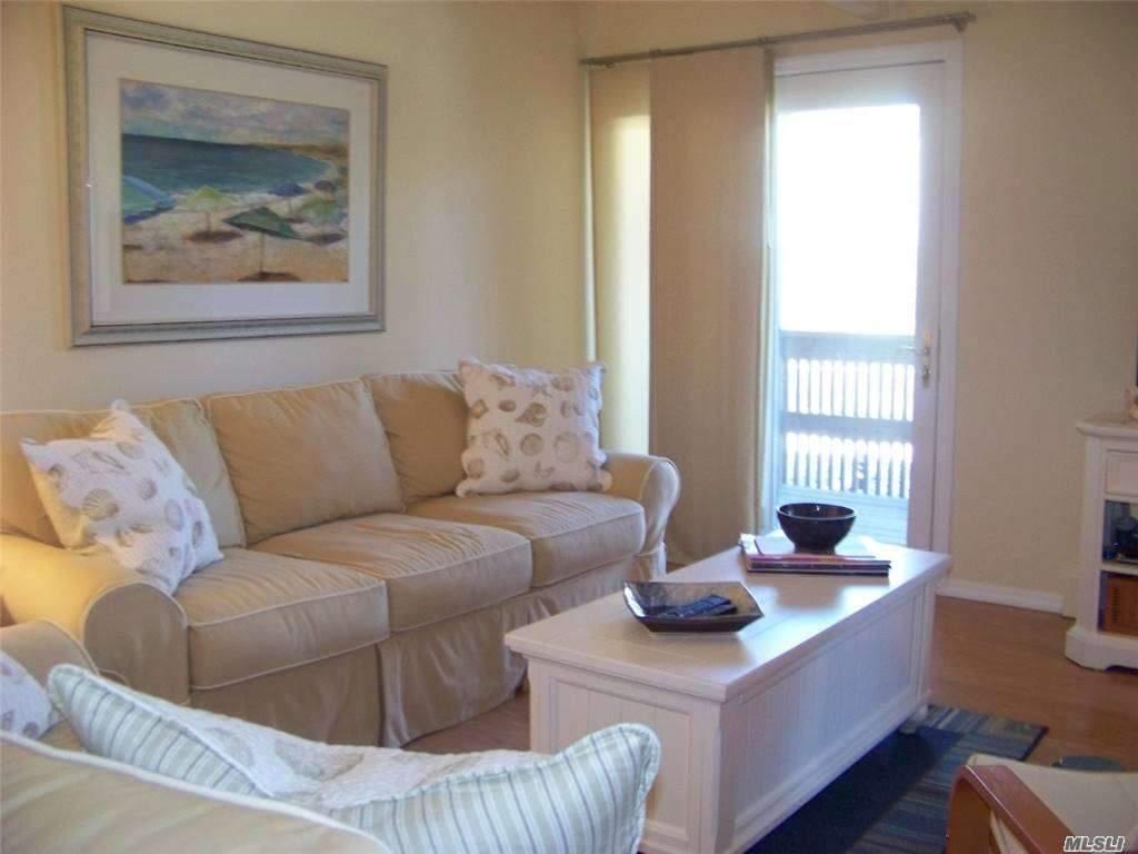 Property for sale at 95 Springville Road Unit: 22, Hampton Bays,  New York 11946