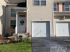 Property for sale at 128 Kettles Lane, Medford,  New York 11763