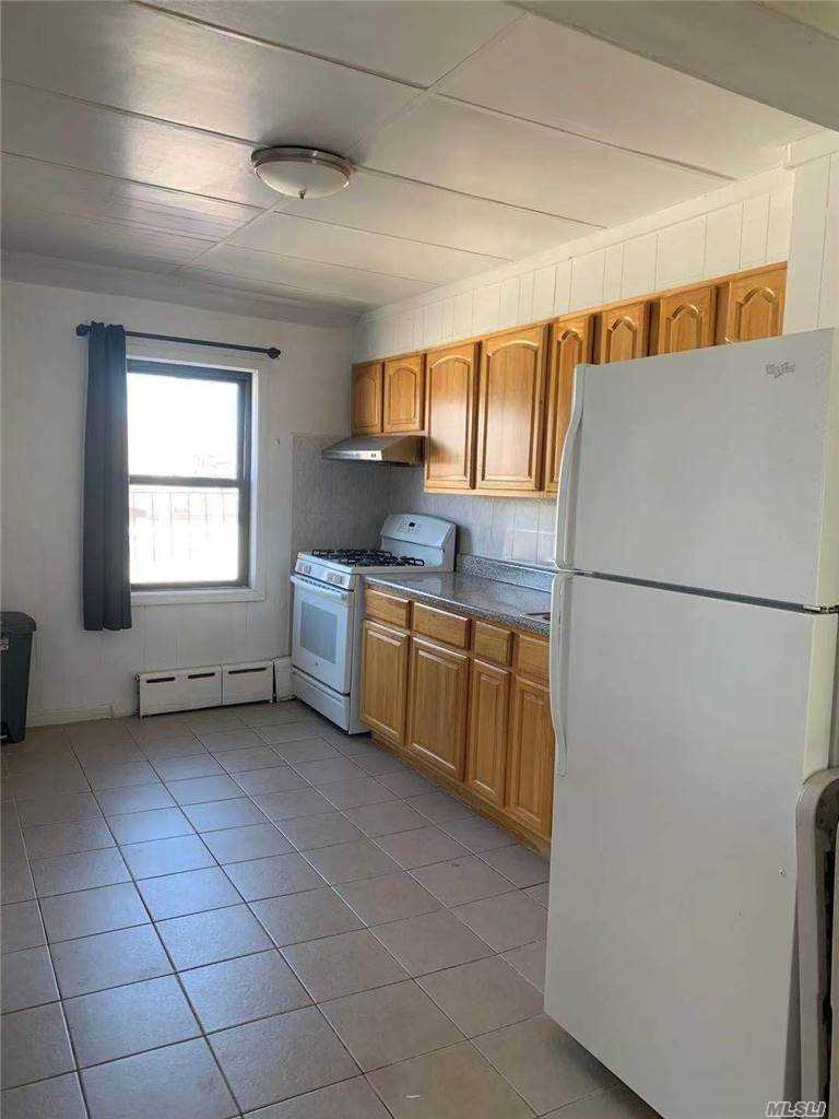23-02 COLLEGE POINT BOULEVARD #3FL, COLLEGE POINT, NY 11356