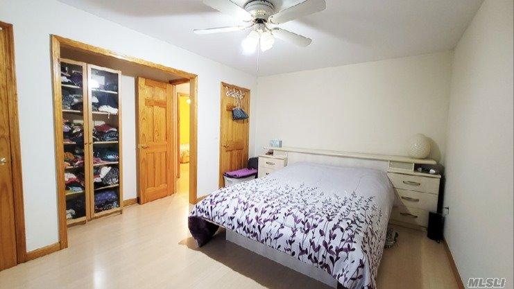 Single Family Gannon Avenue  Staten Island, NY 10314, MLS-3275426-12