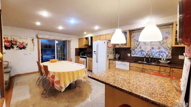 Single Family Gannon Avenue  Staten Island, NY 10314, MLS-3275426-7