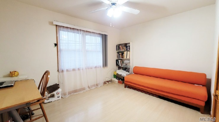 Single Family Gannon Avenue  Staten Island, NY 10314, MLS-3275426-14