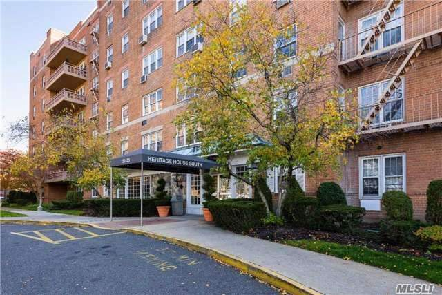 Property for sale at 151-35 84 Street Unit: 6J, Howard Beach,  New York 11414