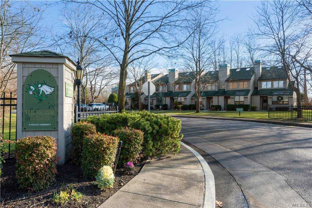 Property for sale at 103 Beecher Avenue Ext, East Islip,  New York 11730