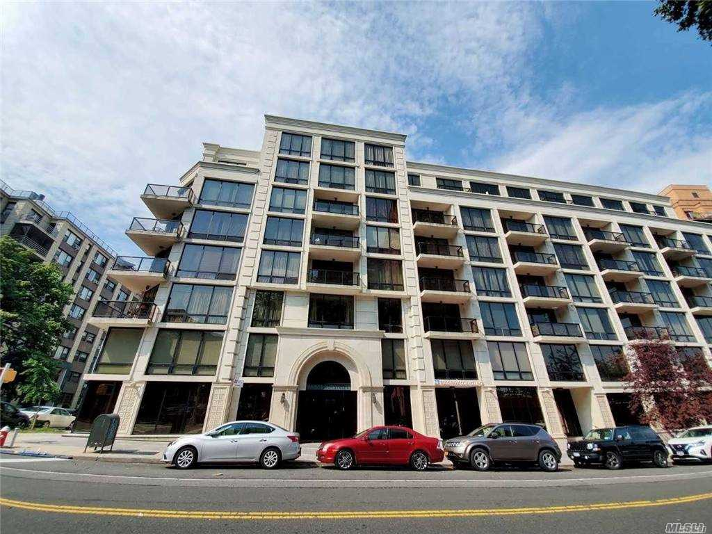 Property for sale at 63-36 99th Street Unit: 7F, Rego Park,  New York 11374
